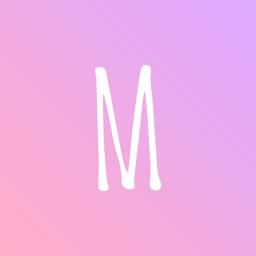 MotecoBeauty