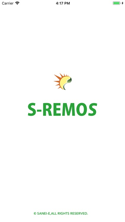 S-REMOS
