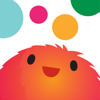 Hopster: Kids TV & Learning