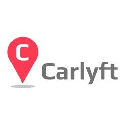 Carlyft Driver