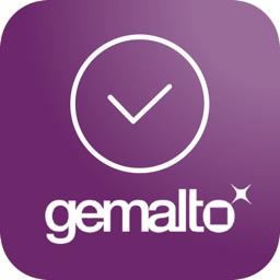 Gemalto Mobile ID