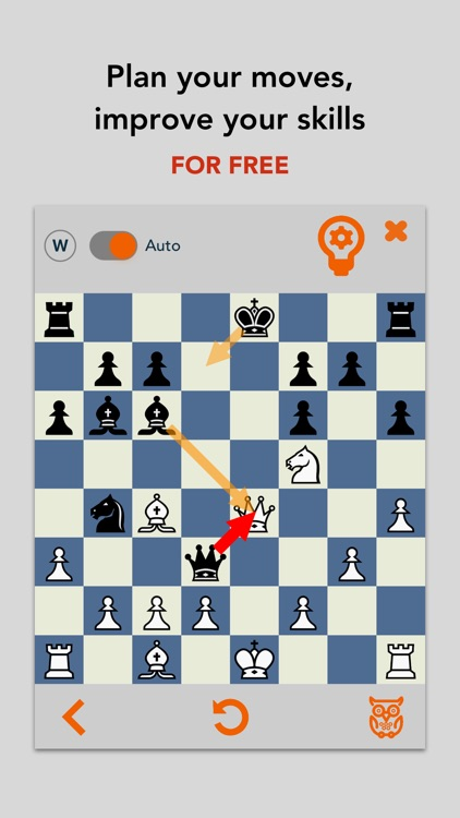The 8 Best Chess Apps - Chess.com