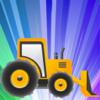 Coches y camiones para niños
