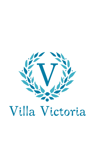 Victoria Villa screenshot one