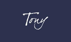 Tony Evans Sermons
