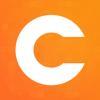 Clip TV – Truyền hình internet