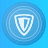 Fast VPN Hotspot