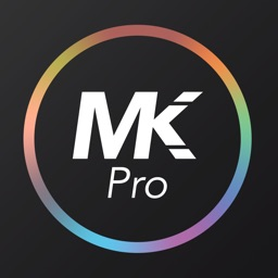 MAGIC KIT Pro
