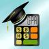 35.SBHS GPA Calculator