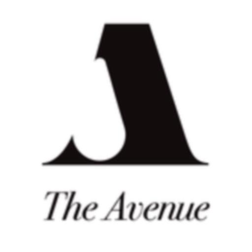 The Avenue - East Botany