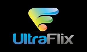 UltraFlix