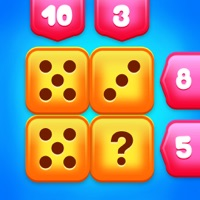 Codes for Ten Sum - Ultimate Puzzle Game Hack