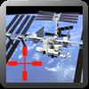 International Space Station - Roberto Panetta