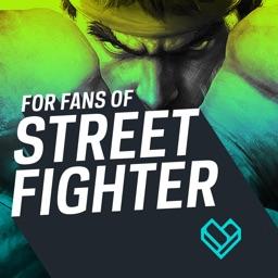 FANDOM for: Street Fighter