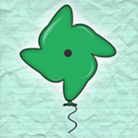 Codes for Pop the Origami Balloons Hack