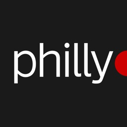 Philly Apple Watch App