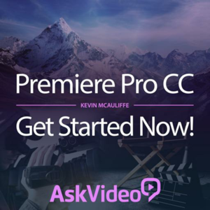 Start Course For Premiere Pro - Photo & Video app