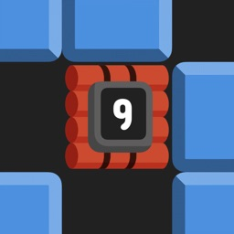Spectre Mind: Block Puzzle