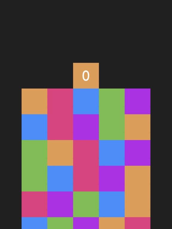 Bricks screenshot 8