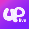 Uplive-live it up
