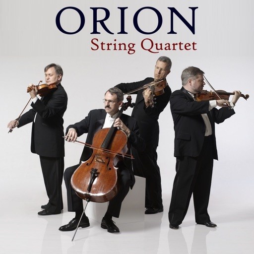 Orion String Quartet