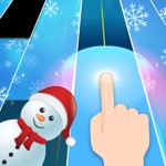 Hack Piano Magic Tiles 2: Christmas