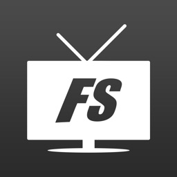 FanSided TV