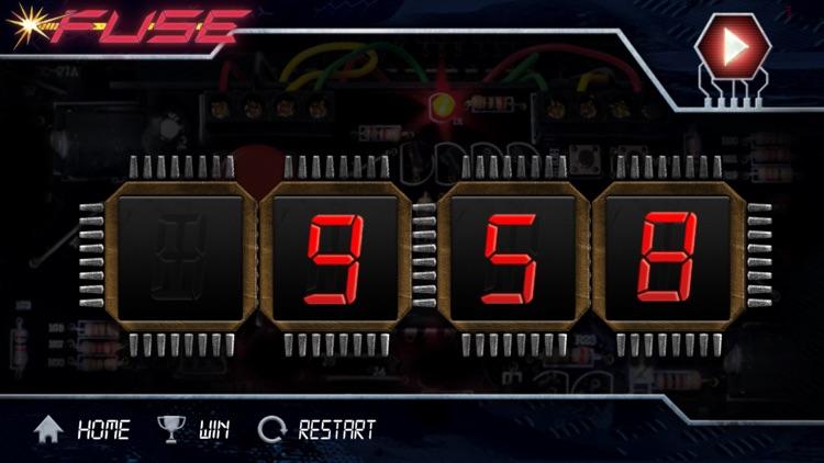 Renegade Games Companion screenshot-4