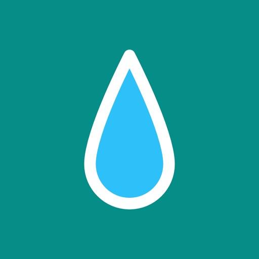 Watersports Tracker Whitewater