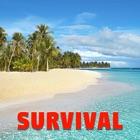 The Survival - Pro version icon