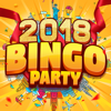 Bingo Party- BINGO Games image