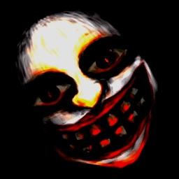 Phobias - dictionary of fears