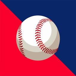 New Predictor for MLB