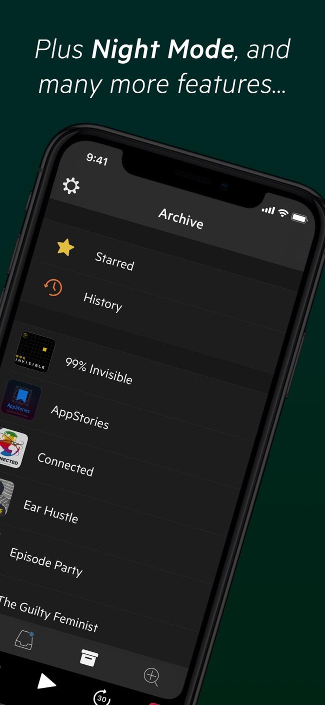 Castro 2 Screenshot