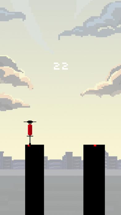 POGO! screenshot two