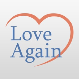 LoveAgain Dating