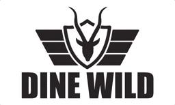 Dine Wild