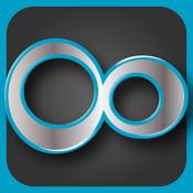 Ootunes Radio app review