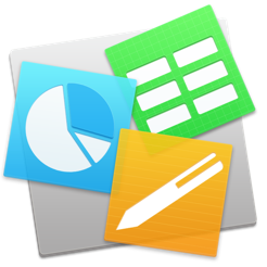 ‎Bundle for iWork -GN Templates