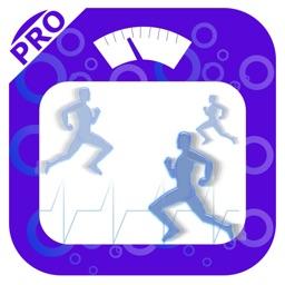 BMI Calculator - Weight Control & Body Mass Index