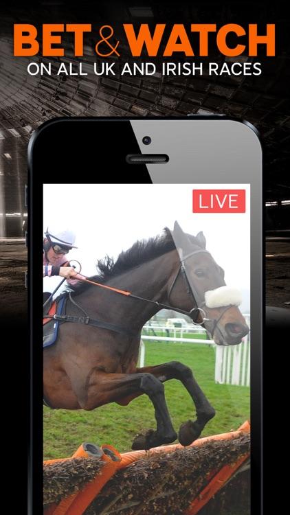 888sport: live sports betting! screenshot-3