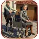 Save Granny icon