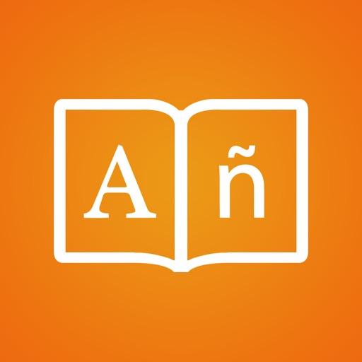 Spanish Dictionary +