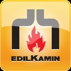 点击获取Edilkamin SMS