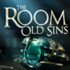 Fireproof Studios Limited - The Room: Old Sins bild