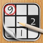 Sudoku ∙ icon