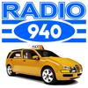Radio TAXI Client