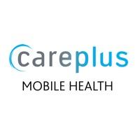 CarePlus Mobile Health