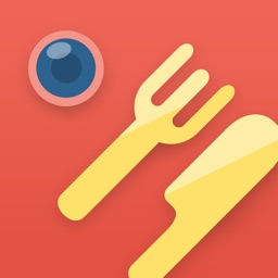 HungerSnap - Eat First, Post Later! A Foursquare extension to leave reviews