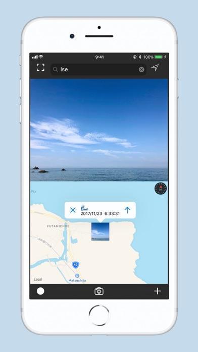 download We Album   Fotos + Mapas apps 0